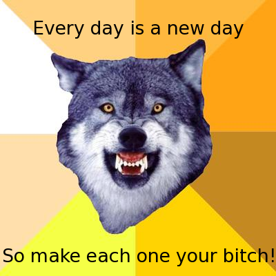 couragewolf.inc.php.png