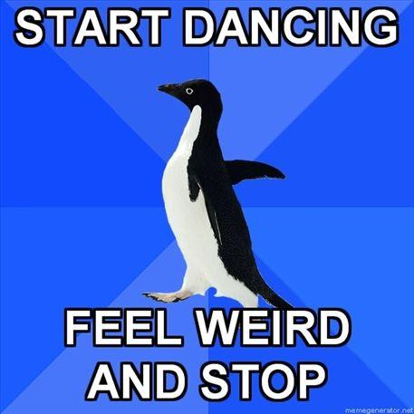Socially_awkward_penguin_1.jpg