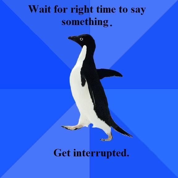Socially_awkward_penguin_9.jpg
