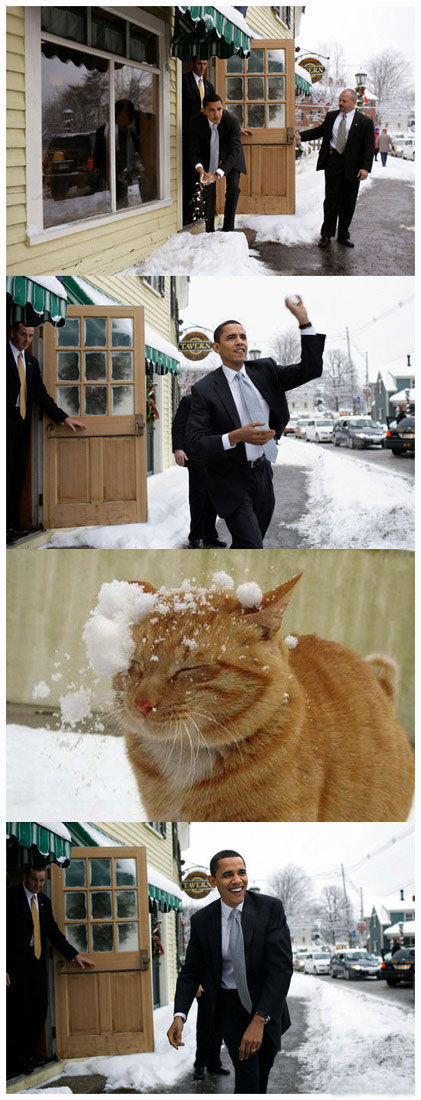 obama-snowball.jpg
