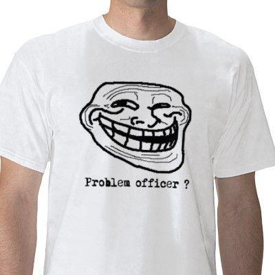 cool_face_tshirt-p235600391970548115trlf_400.jpg