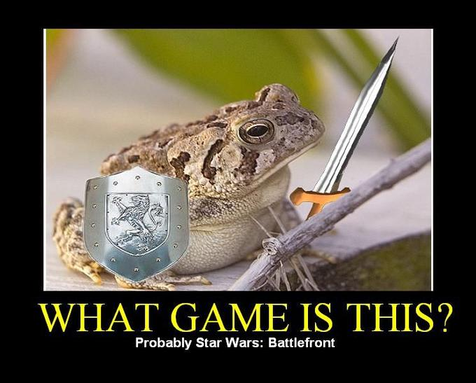 battlefrogs.jpg