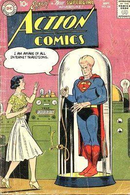 supermanisaware.jpg