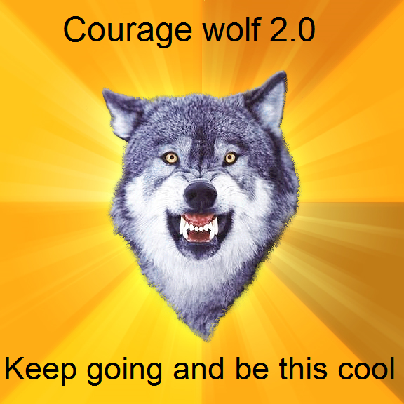 courage_wolf_2.0.PNG
