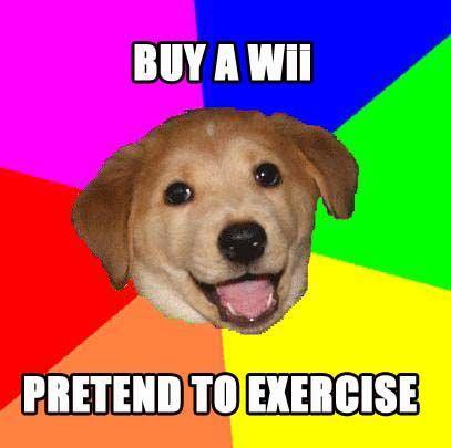 Wiidog.jpg