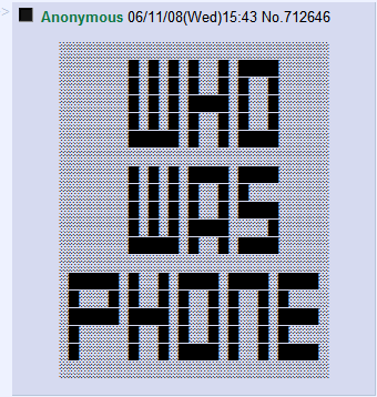 ASCII_who_was_phone20110724-22047-1teic02.PNG