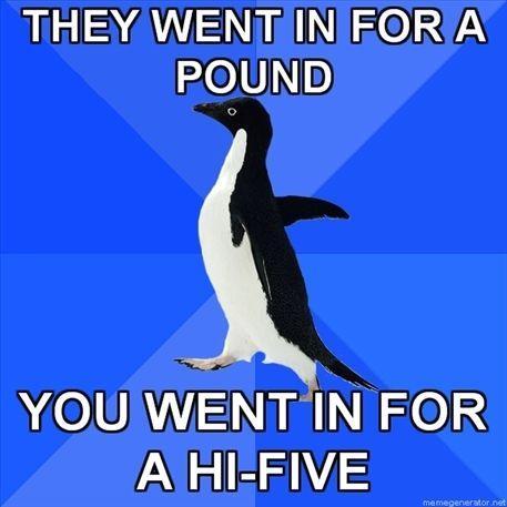 Socially_awkhward_penguin_1.jpg