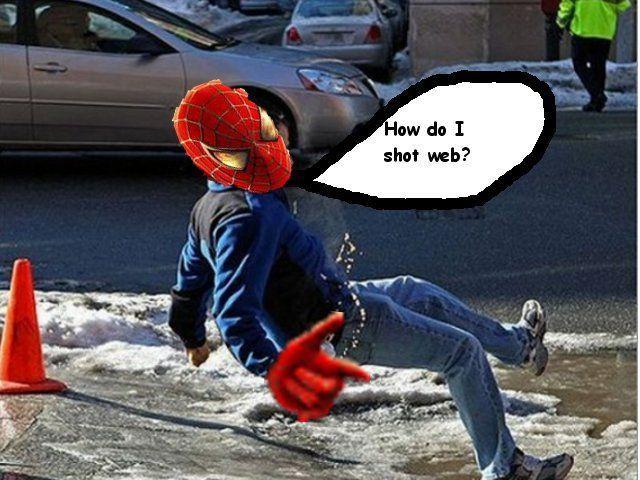 How_do_I_shot_web.jpg