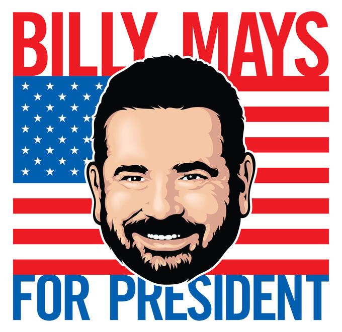 Billy_Mays_for_Prez.jpg