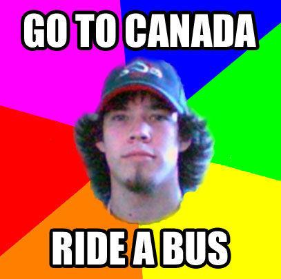 Ride_a_Bus.jpg