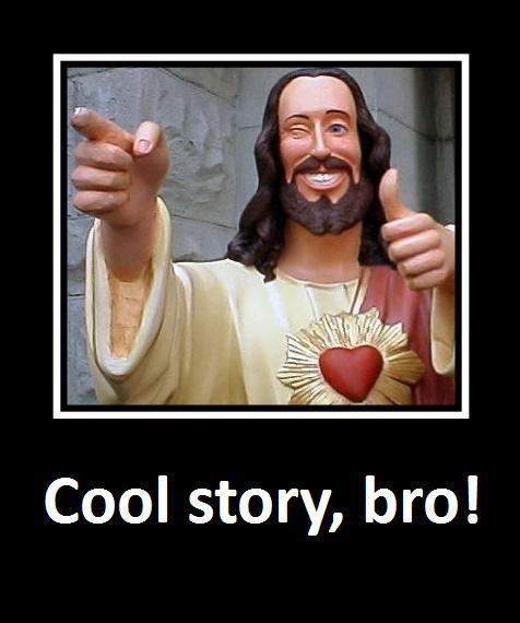 Cool_story_bro_.jpg