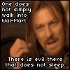 evilinwalmart.png