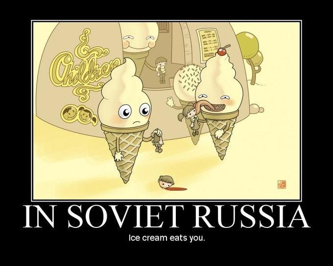 Soviet_Russia.jpg
