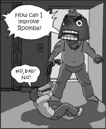 Roomba2.PNG