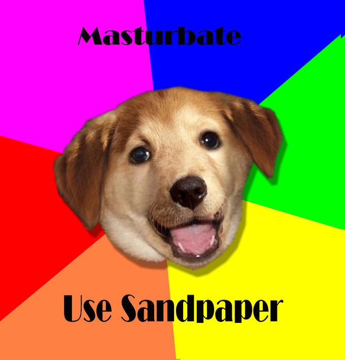 masturbate_use_sandpaper.jpg