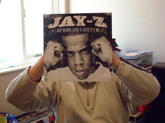 creative-vinyl-faces-01.jpg