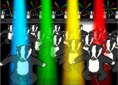 badgers_trance.jpg