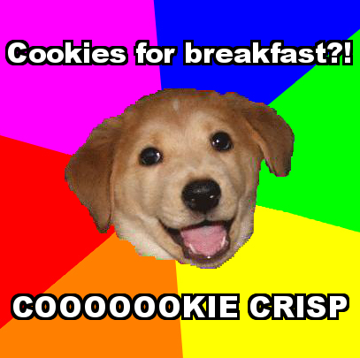 cookie_crisp.png