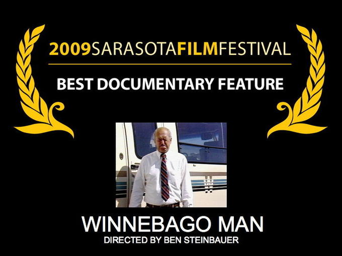 best-documentary-feature-winnebago-man.jpg