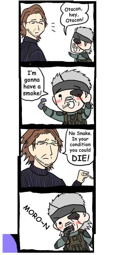 Metal_Gear_Nyoro_n_4_by_alteregoAtlas.png