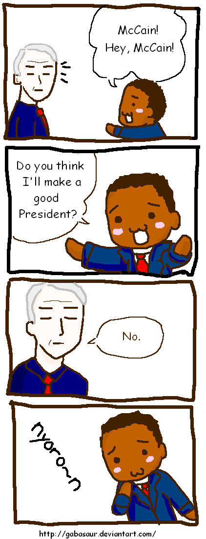Nyoron_Obama_by_GABASAUR.jpg