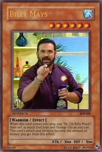 BillyMays_here.jpg