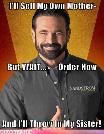 celebrity-pictures-billy-mays-sell-mother.jpg