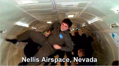 airspace.480.jpg