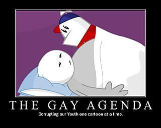Gay-Agenda-homestar-runner-80330_320_256.jpg