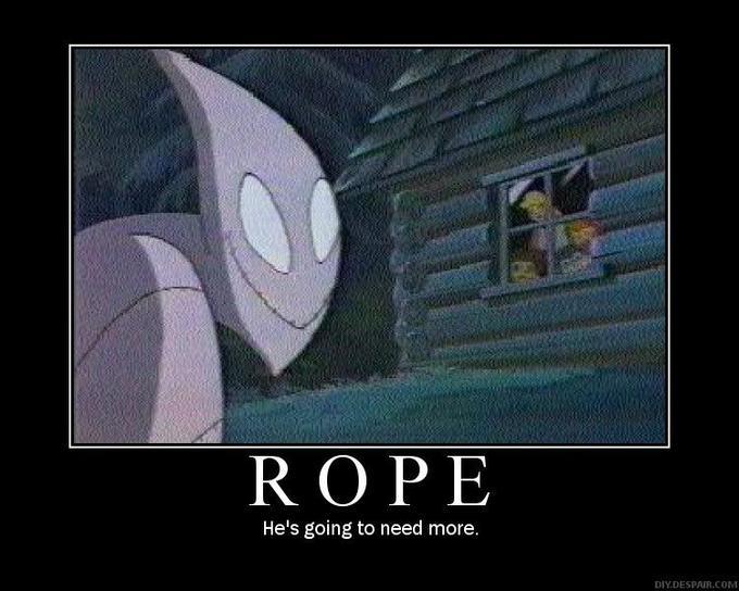 More_rope.jpg