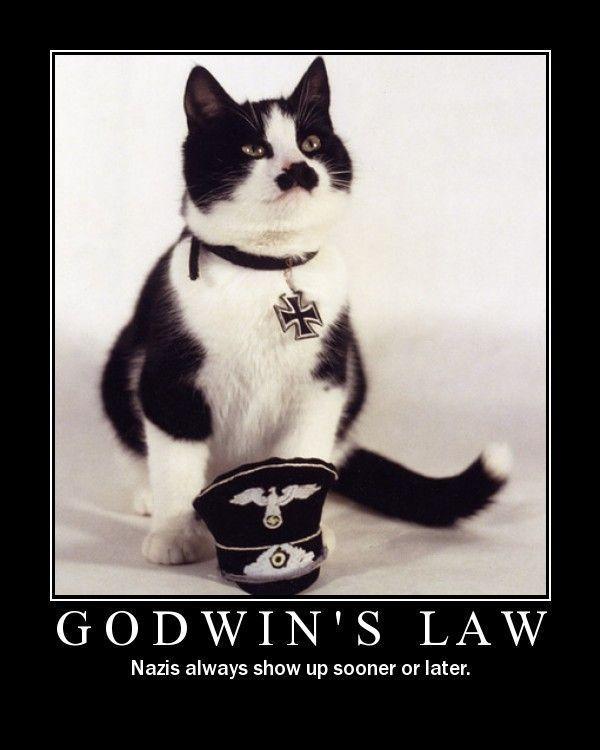 GodwinsLaw.jpg