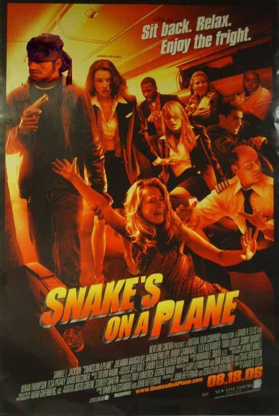 Snake_s_On_A_Plane.jpg