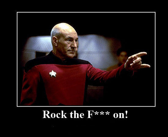 picard-rocks-the-F_-on.jpg