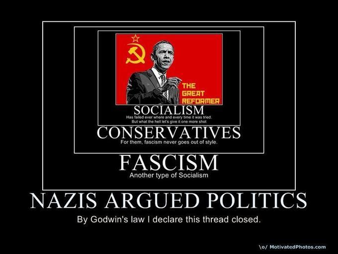 633743998785490510-nazisarguedpolitics.jpg