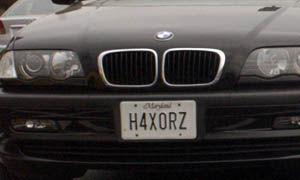H4x.jpg