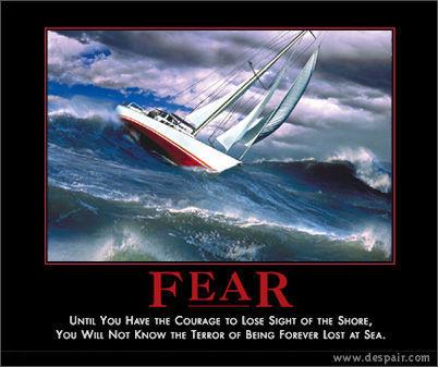 fear.jpg