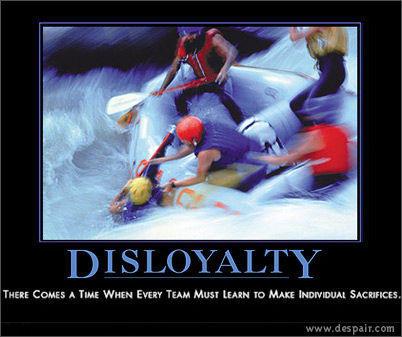 disloyalty.jpg