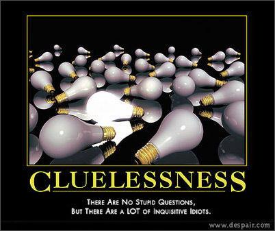cluelessness.jpg