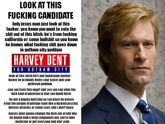 i_believe_in_harvey_dent.png