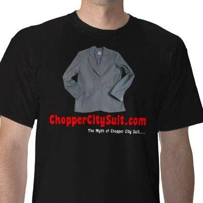 chopper_city_suit_tshirt-p235058313081699061t5tr_400.jpg