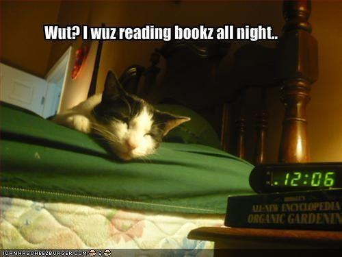 I_wuz_reading_bookz_all_night.jpg