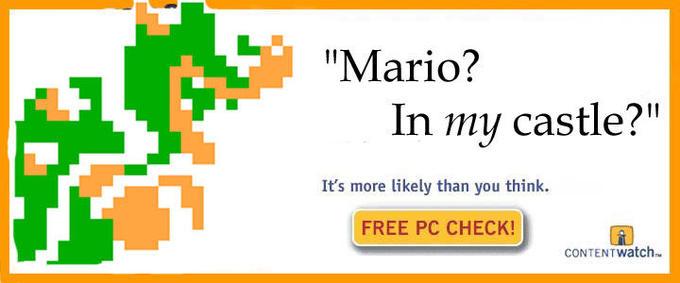 Mario_in_my_castle.jpg