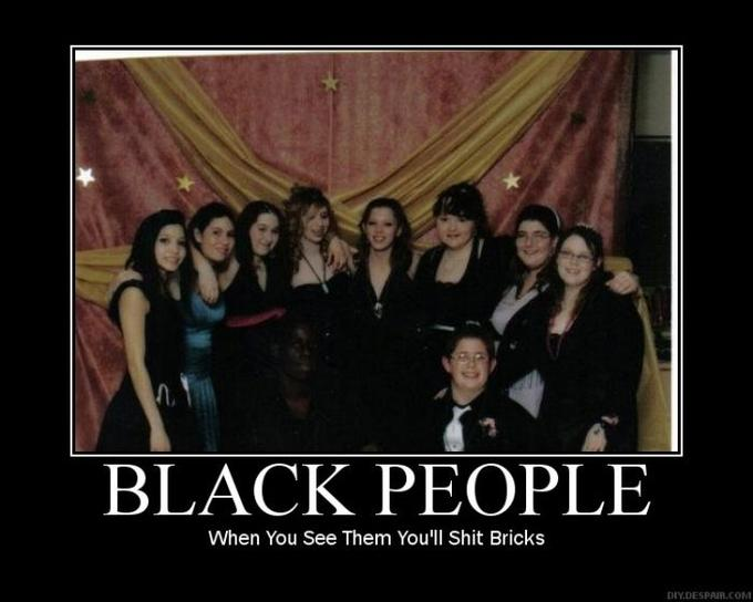 black-people-01.jpg