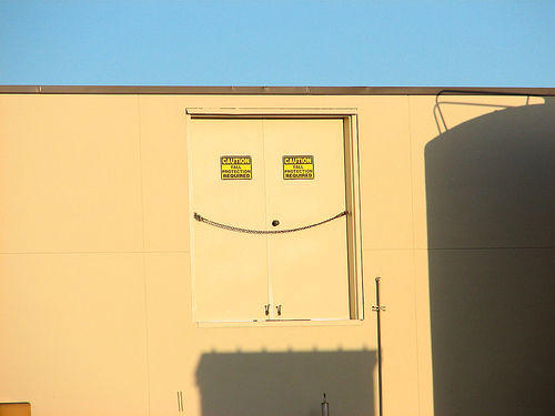 happy_door.jpg