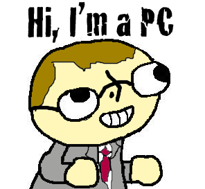 Picture_9.png