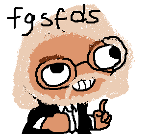 fgsfds20110724-22047-77krit.png