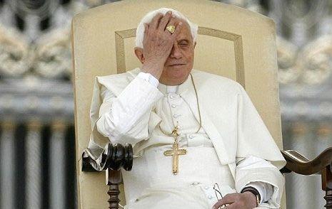 pope_facepalm.jpg