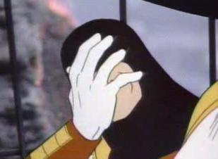 space_ghost_facepalm20110724-22047-ivrmna.jpg