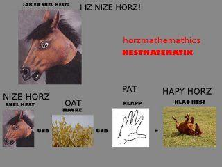 horzmathematics_small.jpg