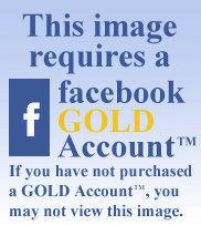 facebook_gold.jpg